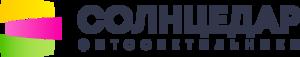 Солнцедар фитосветильники - Официальный сайт производителя